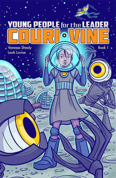 Couri-Vine-Book1-cover_original