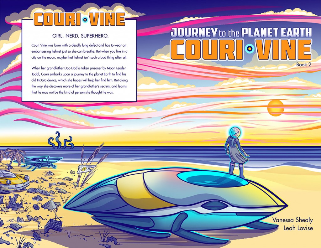 Couri_20Vine_20Book_202_20cover_20spread_original